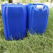 使用方法缓蚀阻垢剂厂家每桶多少钱大全