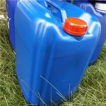 殺菌滅藻劑價格品牌價格直供價格價格優惠