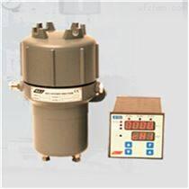意大利ADEV红外气体分析仪