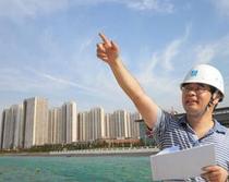 利亚德牵头联合体中标15多亿四川PPP项目