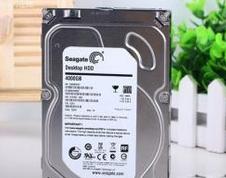 喜讯!希捷推出低容量大尺寸硬盘