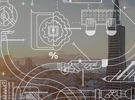 人工智能技术在安防领域应用浅析