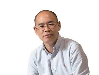 海康威视胡扬忠:道法自然 全力以赴迎接AI时代
