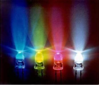 是务实还是莽撞?LED产业再现扩张潮