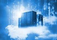 云存储采用率普遍增长 市场前景不可估量
