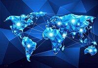 2021年全球网络交换机市场年均复合增长率将达3%