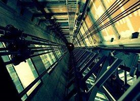丰润达无线网桥 无干扰的电梯无线网桥