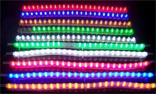 从供需角度看LED厂商下半年发力方向