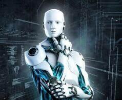 孟建柱谈人工智能:提高预测预警预防能力