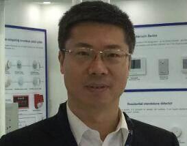 泛海三江段先昌:主动出海 中国企业才能走得更好