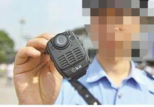 纳雍县出台《执法记录仪使用和管理办法》