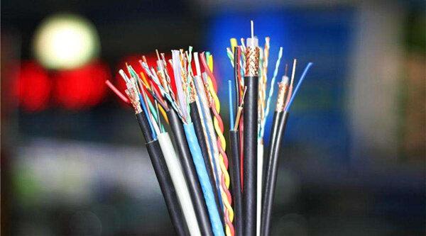 浅谈线缆产品在安防系统中的应用