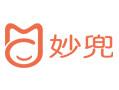 杭州博联智芯科技有限公司