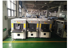 广州今图电子设备有限公司