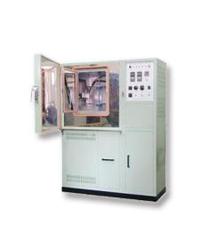 织物透湿性测试仪