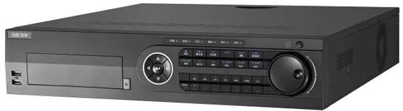 海康硬盘录像机问题