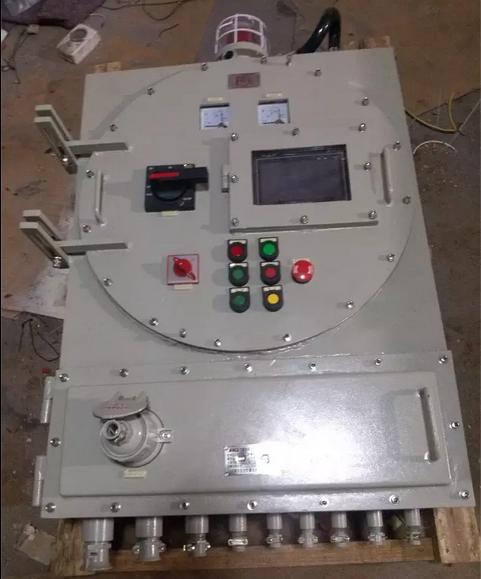上海三龙仪表机械式温控器接线方法
