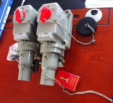 防爆配电柜,防爆控制箱 防爆起动器,防爆变频器,防爆接线盒 防爆风机