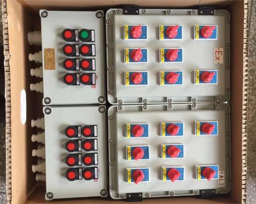 指此配电箱的支路电流(分开关的电流多大的)