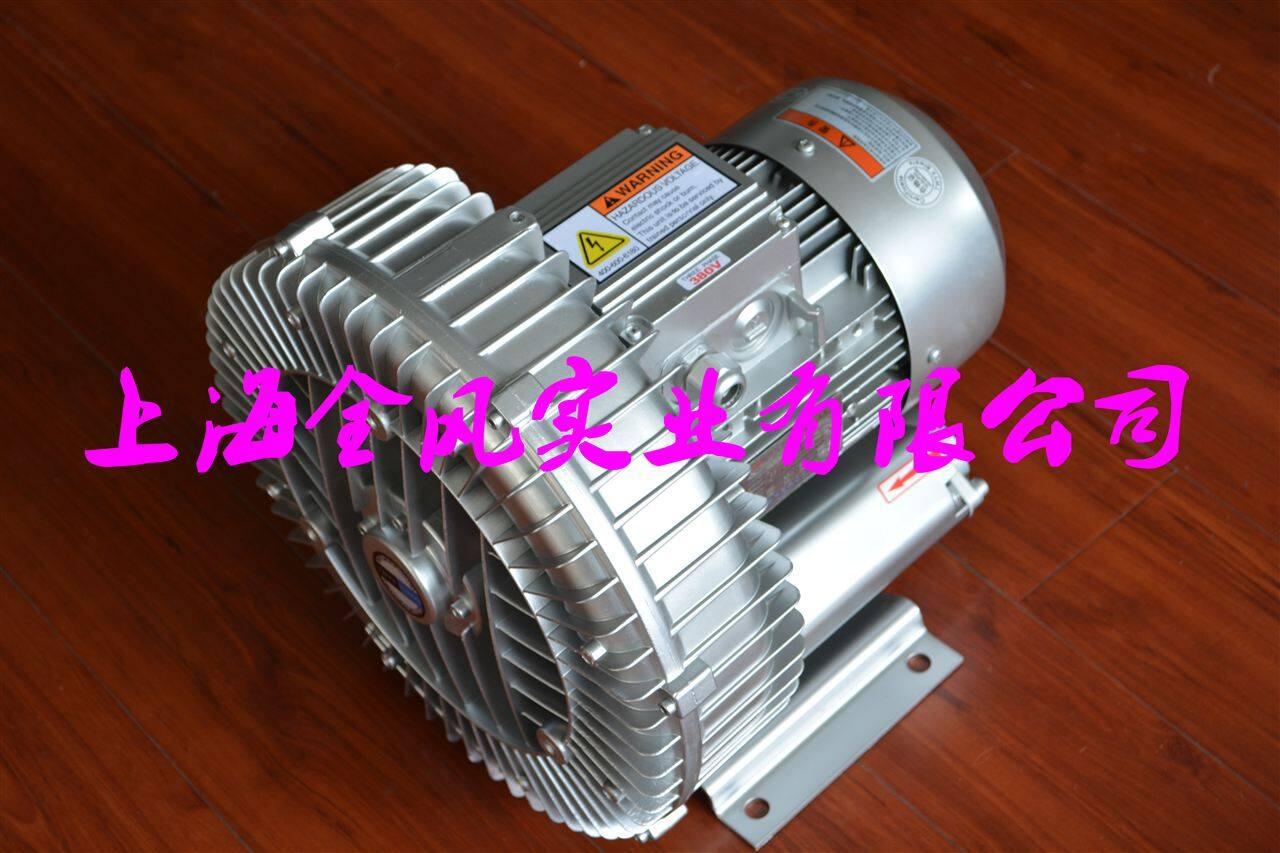 气泵电容连接电路图