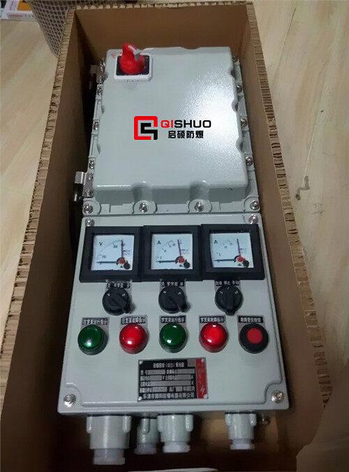 可控设备: 水泵,排水泵,电机,变频器,阀门,风机 功率:0.97kw,1.