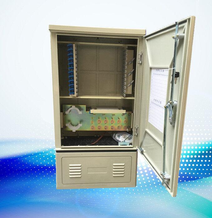 一、 总配系列(MDF):25回线保安排,32回线测试排,100回线保安排,128回线测试排,192回线宽带模块,256回线宽带接线模块,各类型保安单元,告警器,总配线架(柜) 二、光配系列(ODF):光纤适配器、熔纤盘,六位卡条(附件)、光纤跳线、尾纤、ODF配线箱、光纤面板、终端盒、光纤配线单元、光纤配线架(柜)等 三、 数配系列(DDF):西门子数字配线架、同轴连接器等 四、综合布线产品:网络配线架、理线架、110跳线架,超5类、6类模块、信息面板,卡接模块,科隆模块,不锈钢背架,分线盒、网络与通