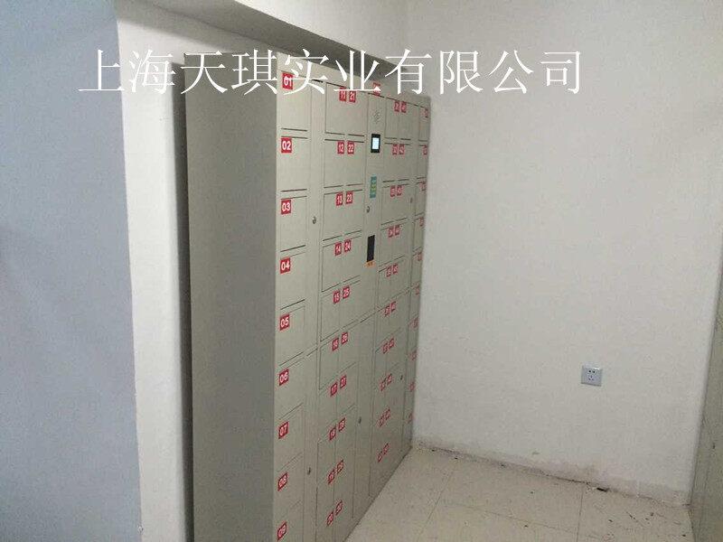 行李寄存柜生产厂