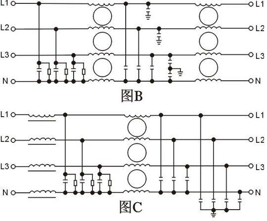 高性能双极滤波电路设计;