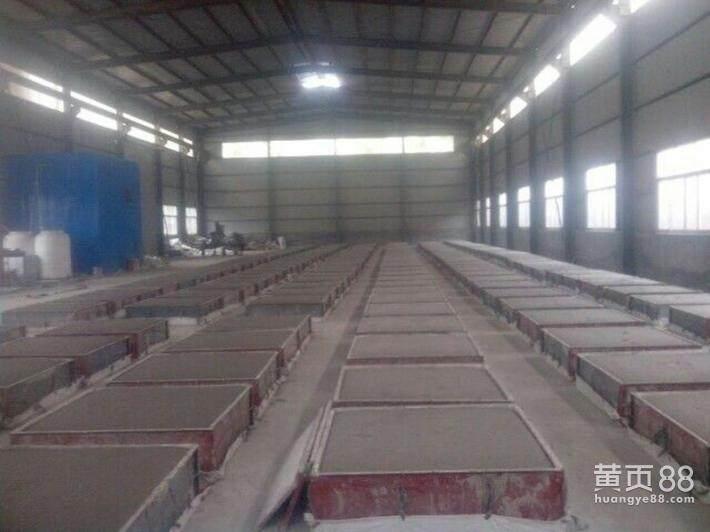 水泥发泡保温板是属于a级防火保温材料,主要原料为普通硅酸盐水泥和粉