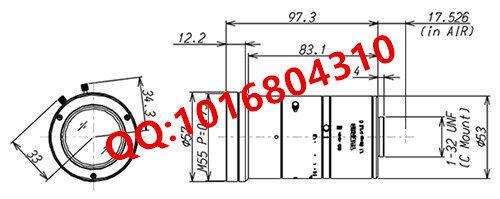 电路 电路图 电子 原理图 500_199