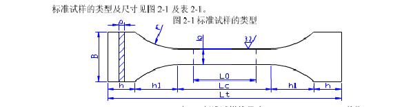 实力厂家标准金属件拉力试验机