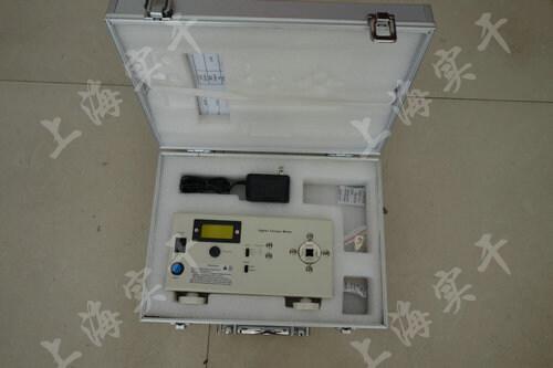 电批力矩测试仪