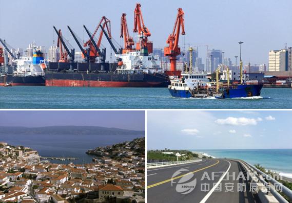 265,广泛适用于港口,边海防,海运,沿海公路,化工,岛屿等需要防腐,防震