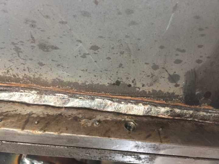 bjx 钢板焊接防爆接线箱定做