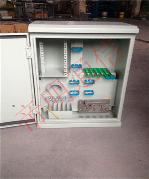 总线玻璃控制电路图