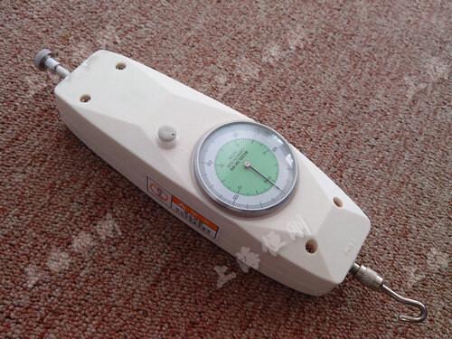 测力仪-表盘测力仪-SGNK表盘测力仪-表盘测力仪必发365娱乐