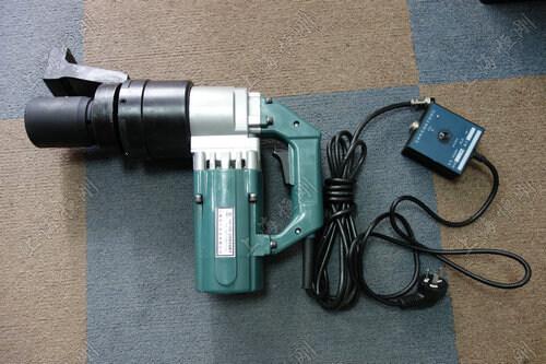 SGDD-600N.m 定扭矩电动扳手