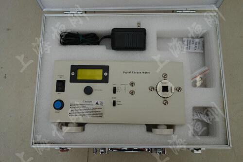 电批扭力校准器