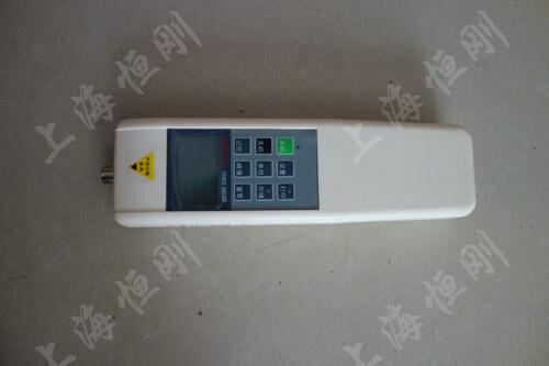数xian热博体育登录负荷测试仪