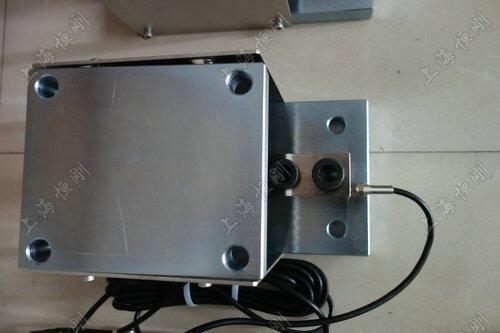 静态称重传感器模块-上海恒刚仪器仪表有限公司