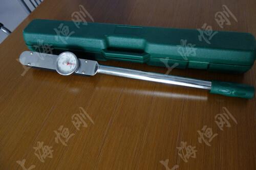 SGACD指针式大扭矩扭矩扳手