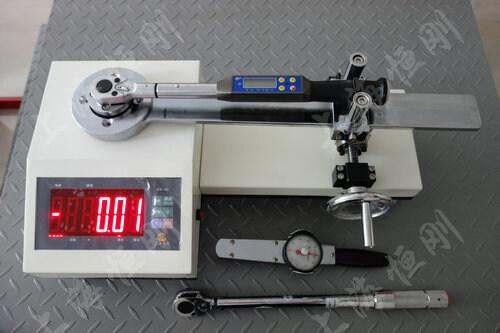 扭矩扳手测定仪,<strong><strong><strong>500N.m测扳手扭矩的测定仪器</strong></strong>哪家好</strong>