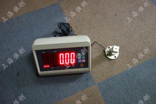 静态力矩检测仪