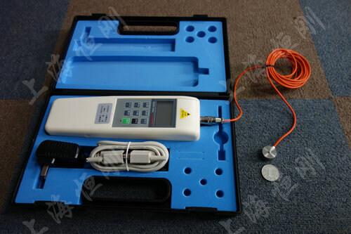 微型大量程測力計图片  微型測力傳感器