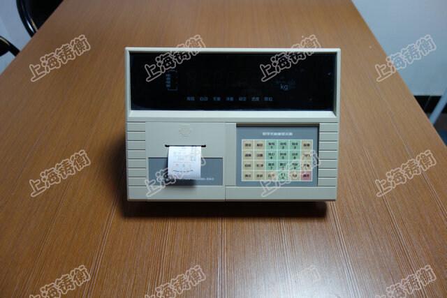 xk3190-d2显示器