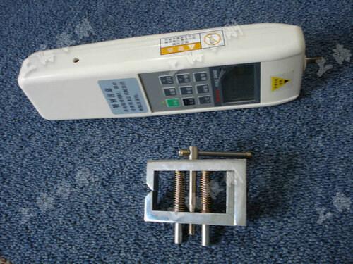 电源线数字拉力测试机