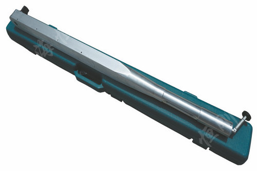 SGAC预置式测力扳手图片