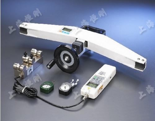 SGSS型绳索张力测试仪图片