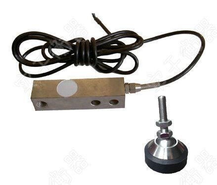 带打印电子地磅传感器