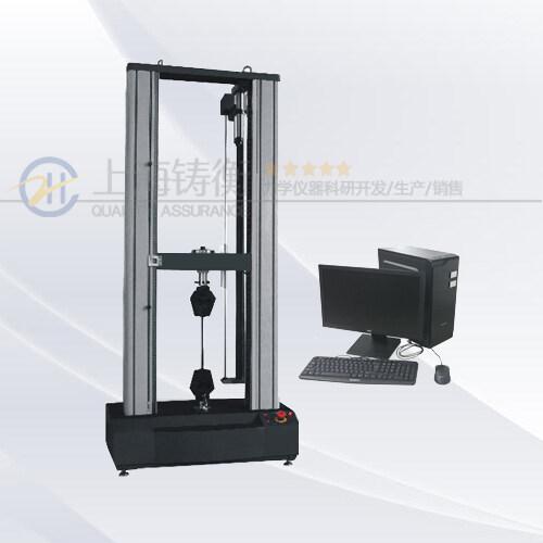SG8010 微机控制电子万能试验机图片